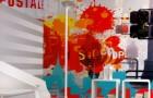 Обои Architects Paper AP Digital