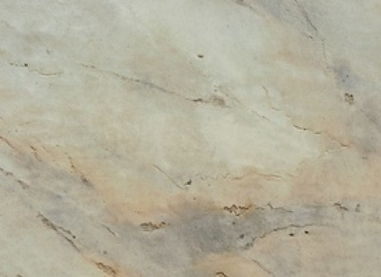 Lanors Travertine