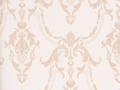 Обои Aquarelle Wallcoverings Living