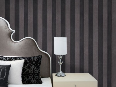 Обои Aquarelle Wallcoverings Callista