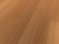 Бамбук карамельно-бежевый C08