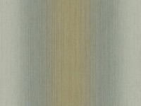 cb541042