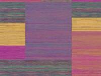 cr-43001m (1.82 x 2.74м)