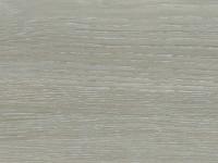 Дуб Амальфи HC 7324-6
