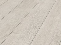 Дуб бело-серый A01