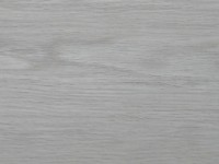 Дуб Хаи AC 6504