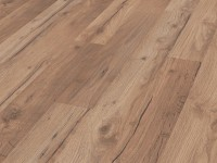 Дуб коричневый Сиена B10