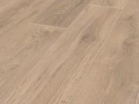 Дуб песочно-коричневый A10