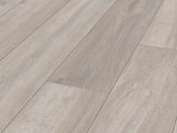 Дуб серебристо-серый E04