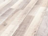 Дуб струганый серо-белый A05
