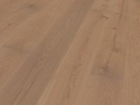 Дуб тросниково-серый A29