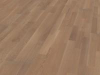 Дуб тросниково-серый A30