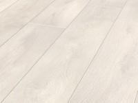 Дуб жемчужно-белый A02