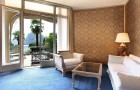 Обои Aquarelle Wallcoverings Paradiso