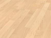 Клен песочно-бежевый B01a