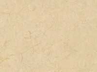Мрамор Пинко AS 1529