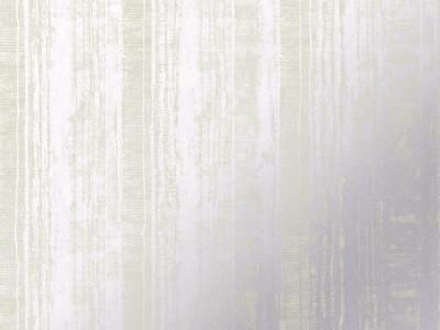 Обои Tiffany Design Metal Silk