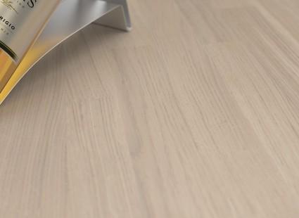 Паркетная доска Old Wood Дуб Карамель