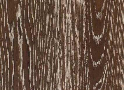 Паркетная доска Old Wood Дуб Латте