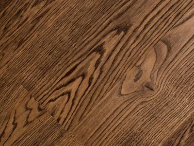 Паркетная доска Old Wood Дуб Натуральный коньячный