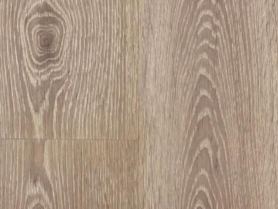 Паркетная доска Old Wood Дуб Нордик