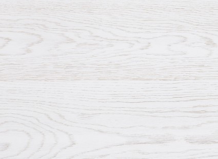 Паркетная доска Old Wood Дуб Снежный