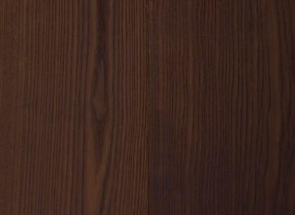 Паркетная доска Old Wood Ясень Мокко