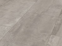 Рисунок бетона светло серый E05