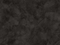 Сланец Доро AS 4012
