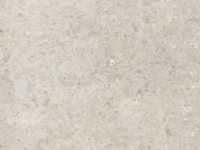 Сланец Казан DS 301
