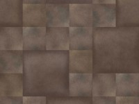 sld18195 (1.59 x 2.8м)