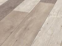 Состареная древесина варио A11