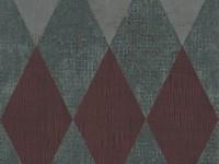 tn50401 (0.52 x 10.05м)