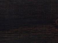 Венге Тсейджу AB 6503