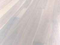 Ясень лазурно-белый A04